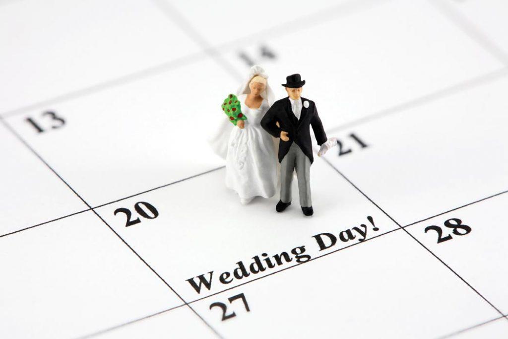 17f53fe6e0d708 Тихо! Йде підготовка до весілля: покрокова інструкція підготовки нареченої  і нареченого до весілля — з чого почати? Список справ і покупок перед  весіллям, ...