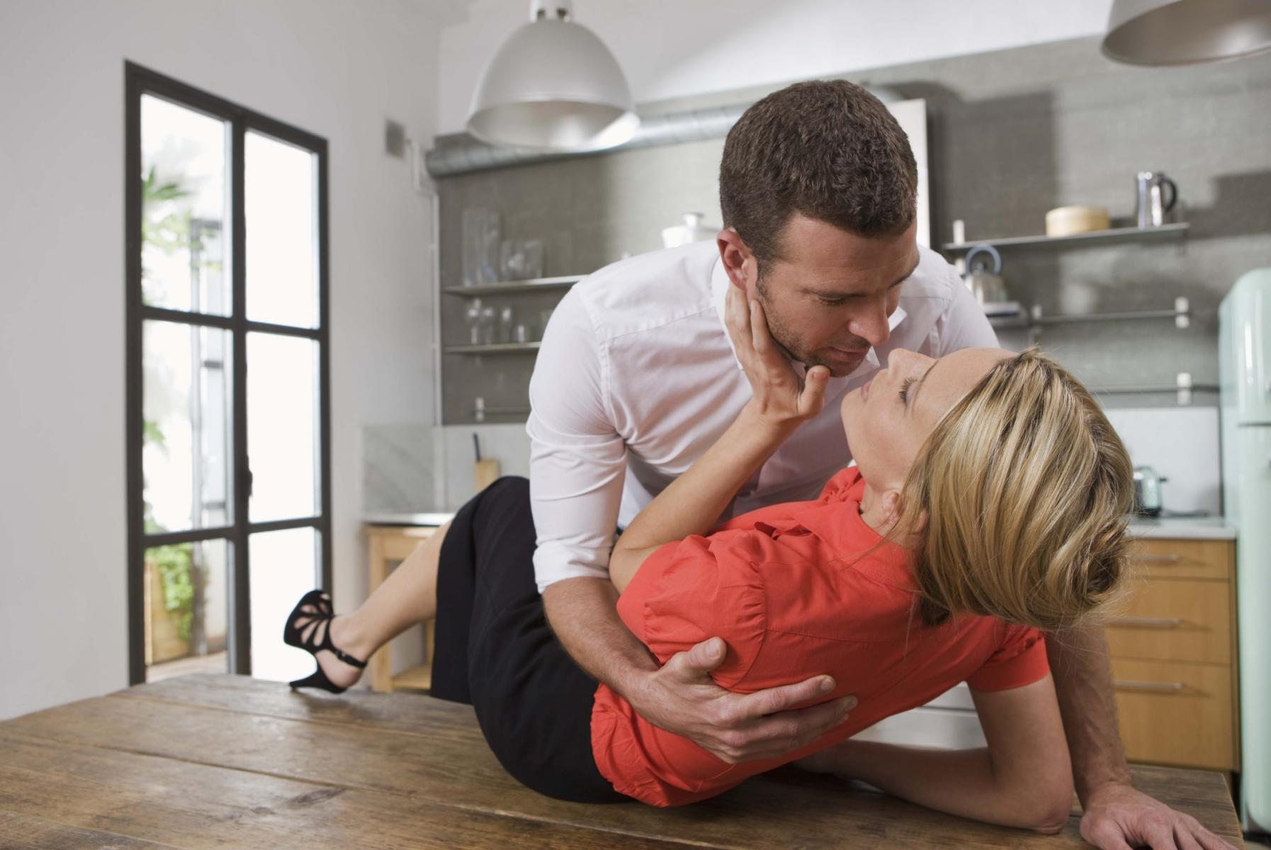 Секс в шефам, Секс с секретаршами - качественное бесплатное порно 6 фотография