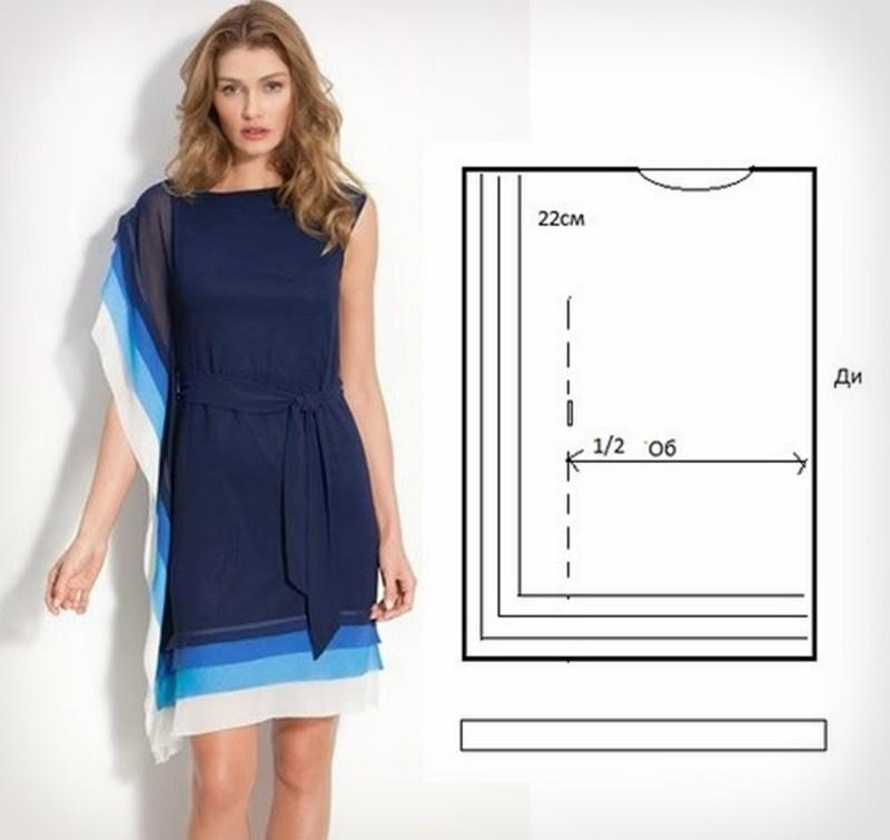 Для більш ефектного вигляду край відрізу тканини можна прикрасити  трикотажними стрічками різних відтінків. Такі стрічки просто пришиваються  по периметру ... 362abd87fe6a2